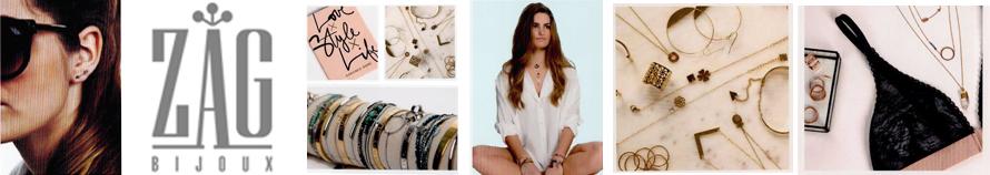 Bijoux Fantaisies Orleans : Createur bijoux fantaisie lille cool costume jewelry for you